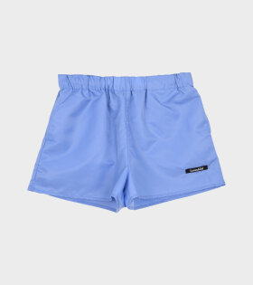 Lovechild - Alessio Shorts Sky Blue