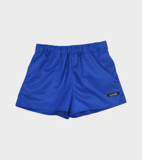 Lovechild - Alessio Shorts Royal Blue