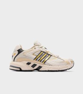 Adidas  - Response CL Beige