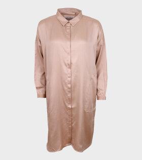 Aiayu - Dress Silk Daydream