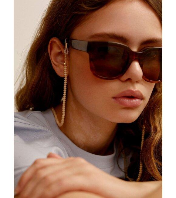 Studio Belle-Sæur - Sahara Eyewear String