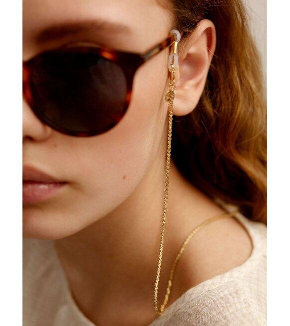 Studio Belle-Sæur - Florence Eyewear String