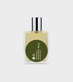 Comme des Garcons Parfums - Monocle Scent Four Yoyogi 50ml