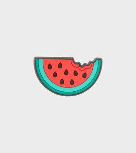 Crocs - Watermelon Charm Red