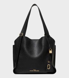 Marc Jacobs - The Director Bag Black