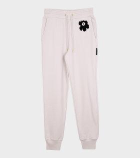 Marimekko - Tirsat Trousers Beige
