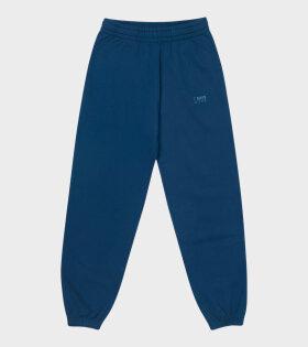 7 Days Active - Monday Pants Estate Blue
