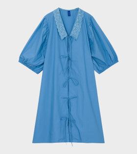 RÉSUMÉ - FabiaRS Dress Dove