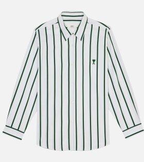 Ami de Coeur Summer Fit Shirt