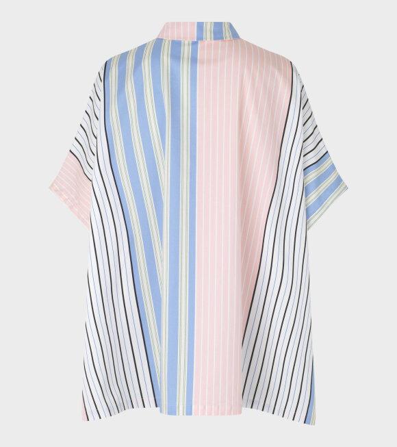 Stine Goya - Luna Shirt Multicolour