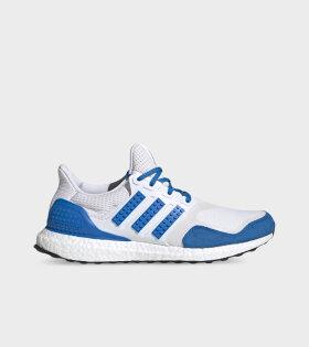 Adidas  - Ultraboost DNA x Lego Blue