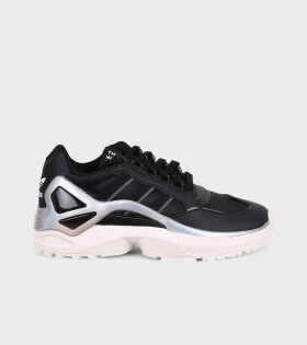 Adidas  - ZX Wavian Black