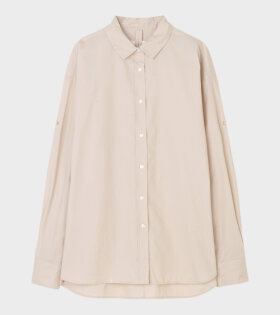 Aiayu - Shirt Vanilla