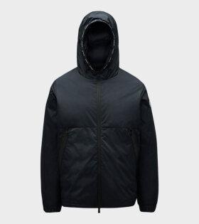 Moncler - Laurain Jacket Navy