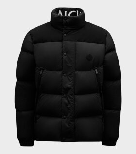 Moncler - Timsit Jacket Black