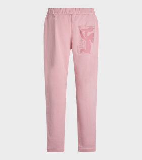 Mads Nørgaard  - Pino Pants Candy Pink