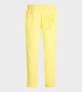 Mads Nørgaard  - Pino Pants Lemon Verbena