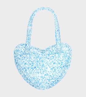 Corazo Bag Blue
