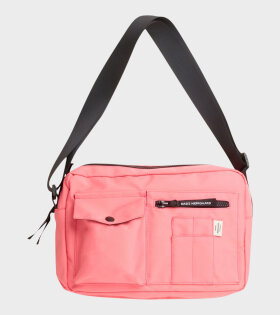 Cappa Bel One Bag Strawberry Pink