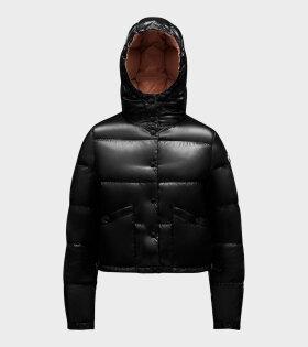 Moncler - Bardanette Jacket Black