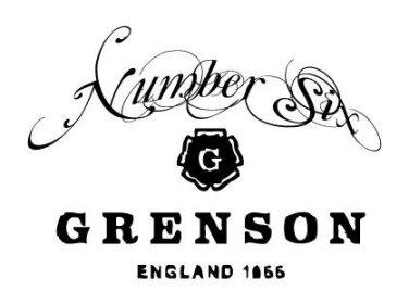 Grenson Ltd