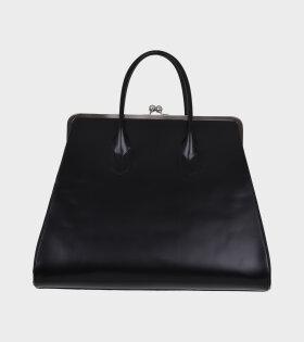 Comme des Garcons - Classic Bag Black