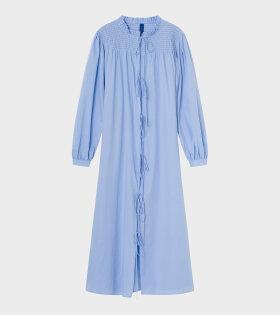 RÉSUMÉ - GradyRS Dress Dove