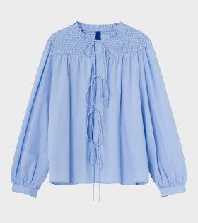 RÉSUMÉ - GabeRS Shirt Dove