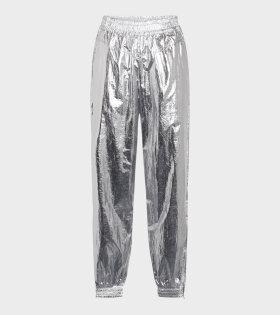 Mads Nørgaard  - Pitt Pants Silver