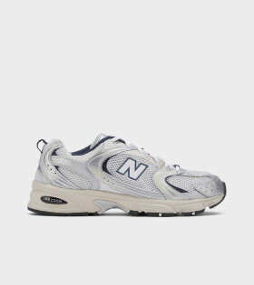 New Balance - MR530KA White