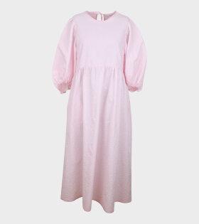 Karmen Dress Pink