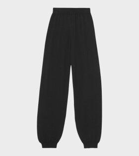 Skall Studio - Alessi Pants Black