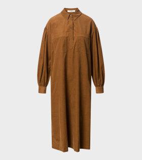 Lovechild - Carin Dress Dachshound