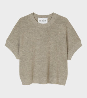 Orchid Knit Air Beige
