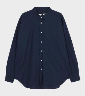 Shirt Blue Moon