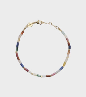 Oceano Bracelet Multicolour