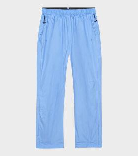 Soulland - Marcus Pants Blue