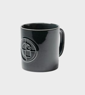 Range C Mug Green
