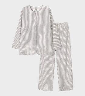 Pyjamas Poplin Nonno