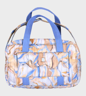 Rai Bag Abstract Penguin