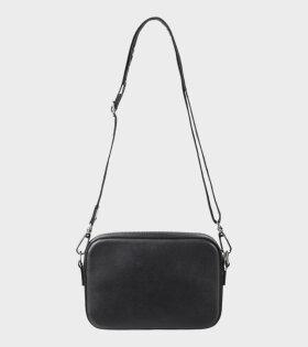 Gratha Bag Black